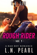 Rough Rider 1: Bad Boy MC Romance