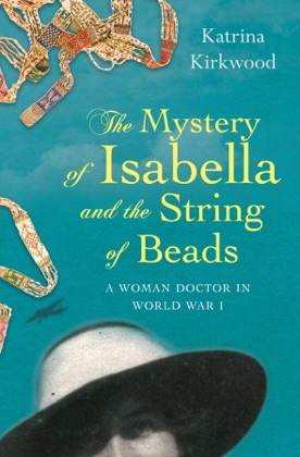 The Mystery of Isabella and the String of Beads image