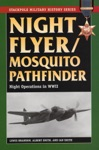 Night FlyerMosquito Pathfinder
