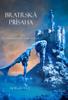 Vláda Královen (Sága Čarodějův Prsten – Kniha Třináctá) - Morgan Rice