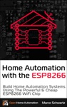 Home Automation With The ESP8266