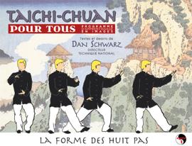 Taichi Chuan pour tous - Volume 1