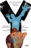 Brian K. Vaughan & Pia Guerra - Y: The Last Man Book Five bild