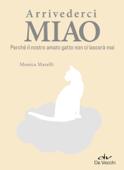 Arrivederci Miao Book Cover