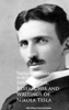 Thomas Commerford Martin - Inventions, Researches and Writings of Nikola Tesla artwork