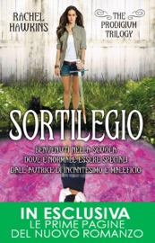 Sortilegio PDF Download
