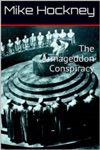 The Armageddon Conspiracy