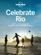 Celebrate Rio