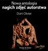 Nowa antologia nagich zdjęć autorstwa Dani Olivier