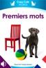 Premiers mots (French audio)