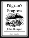 Pilgrims Progress Unabridged With The Original Illustrations
