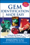 Gem Identification Made Easy 5th Edition
