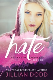 Hate Me PDF Download