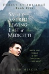 Safety Assured Leaving East Of Medicetti Book 5 Forest At The Edge