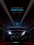 Automóviles Conectados