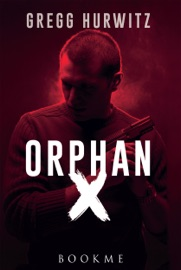 Orphan X PDF Download