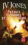 Frres Dombre Et De Lumire Le Livre Des Mots Tome 3