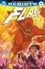 The Flash (2016-) #1