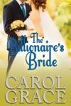 The Billionaires Bride