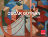 Oscar Gutman - Pintura ilustraciГіn