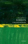 Forests A Very Short Introduction