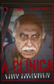 A clínica Book Cover