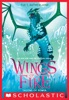 Talons of Power (Wings of Fire, Book 9)