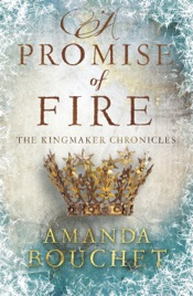 Download A Promise of Fire