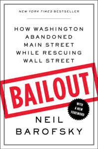 Bailout Summary