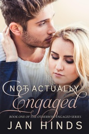 Not Actually Engaged book summary