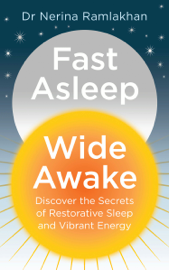 Fast Asleep, Wide Awake PDF Download