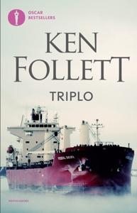 Triplo Book Cover