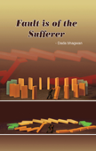 Fault is of the Sufferer