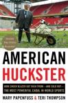 American Huckster