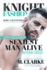 Sexiest Man Alive (Knight Fashion Series Book 1)