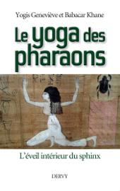 Le Yoga des Pharaons