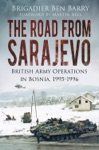 The Road From Sarajevo