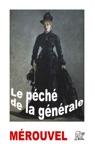 Le Pch De La Gnrale