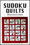Sudoku Quilts