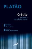 Crátilo Book Cover