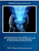 Yéssica Contreras Fuentes - Introducción a la Programación ilustración