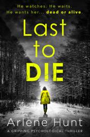 Last to Die PDF Download