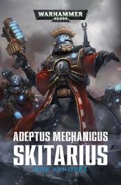 SKITARIUS