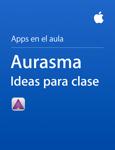 Aurasma Ideas para clase