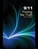 Andrew Johnson - 9/11 artwork