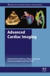 Advanced Cardiac Imaging