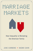 Marriage Markets
