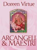 Arcangeli & Maestri Book Cover