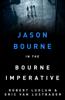 Robert Ludlum & Eric Van Lustbader - Robert Ludlum's The Bourne Imperative kunstwerk