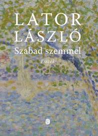SZABAD SZEMMEL